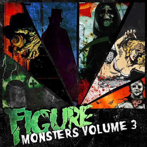 figure-monsters-3