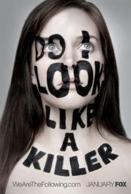 like-killer-475x703