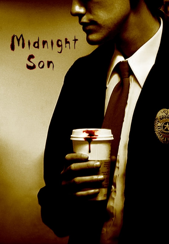 midnightson