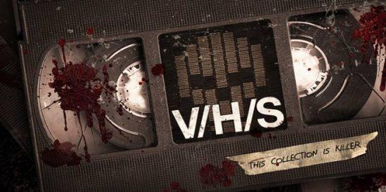 VHSMain