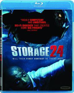 storage24magnet
