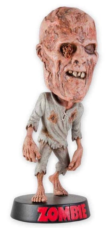 zombiebobble