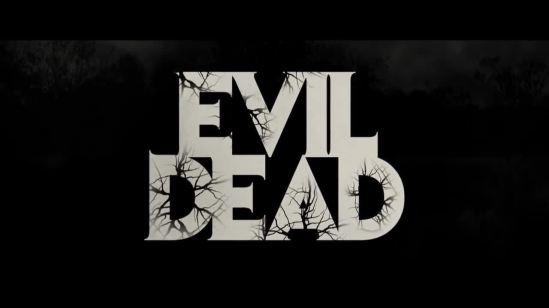 evildeadremake3
