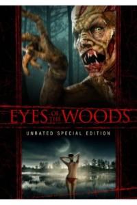 eyesofthewoods