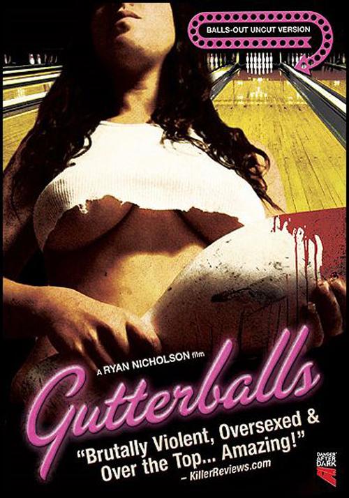 gutterballs-668453l