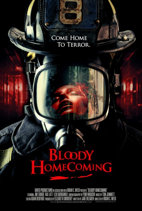 bhomecoming2