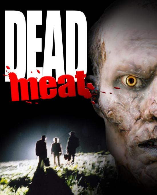 deadmeat
