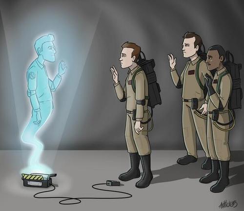 Egon2