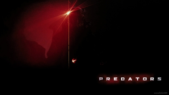 nature-game-predators-free-spot-482029