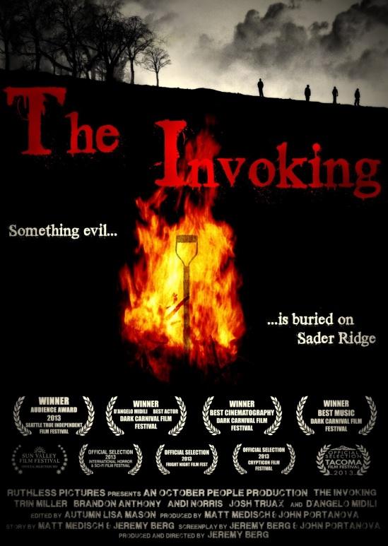 invoking3
