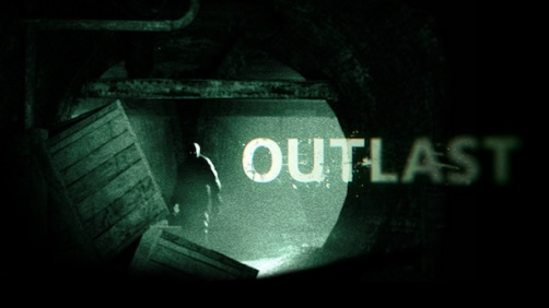 Outlast-logo-PS4-image