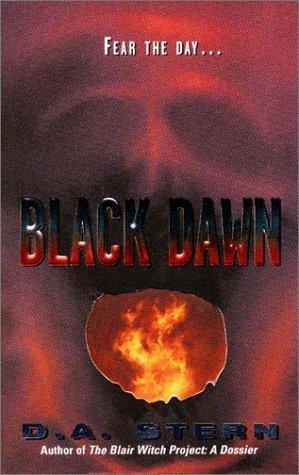 blackdawn