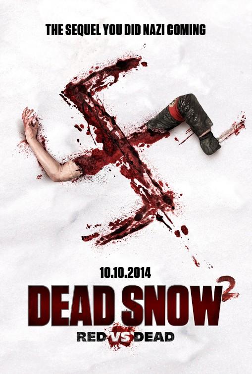 deadsnow2