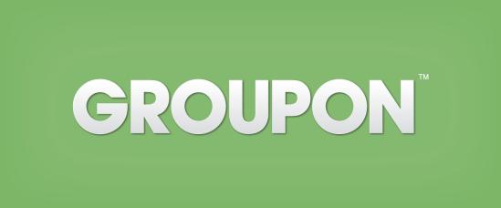 groupon-banner