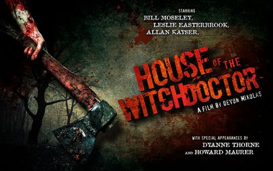 screener-review-house-of-the-witchdoctor