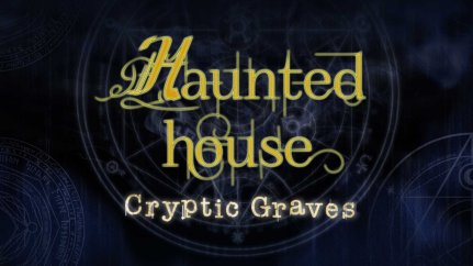 30126-haunted-house-cryptic-graves-teaser-trailer_jpg_1280x720_crop_upscale_q85