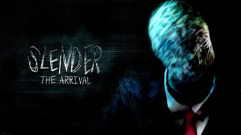 slender_the_arrival_analisis_review_01