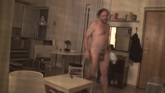 vlcsnap-2014-09-08-21h31m41s227