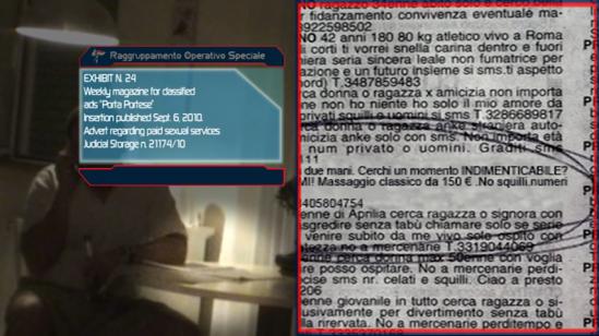 vlcsnap-2014-09-08-21h32m31s215