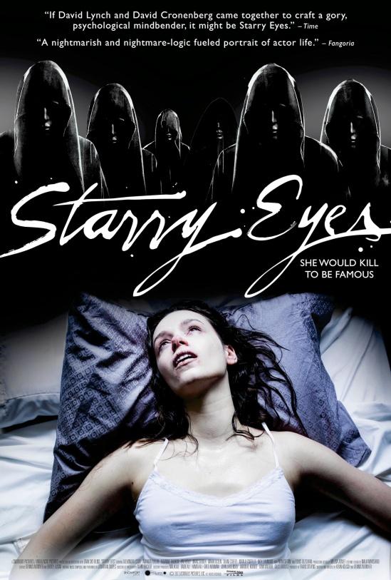 starryeyesposters