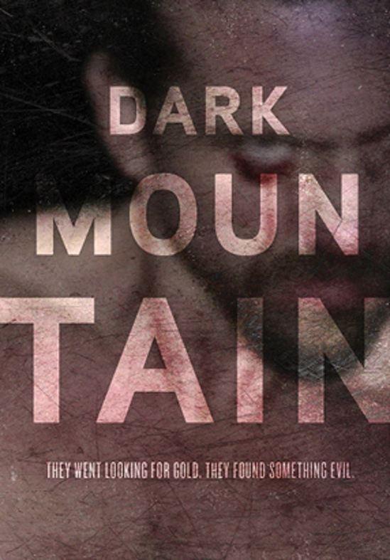 darkmountain
