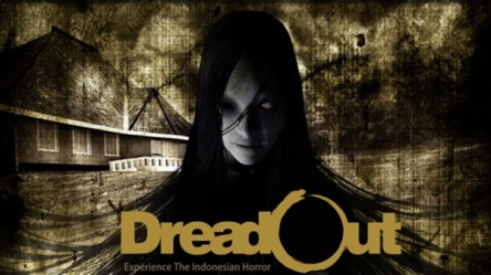 Dreadout_cover