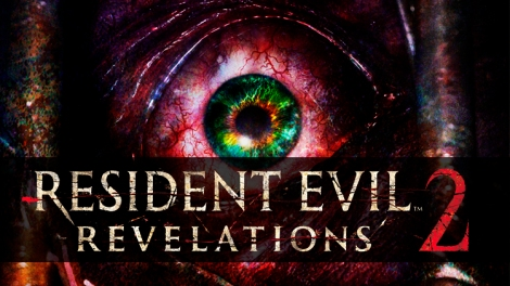 resident-evil-revelations-2-opening-sequence-ready-for-the-undead-revelations-2