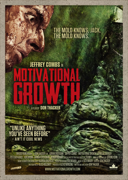 MotivationalGrowth_Poster