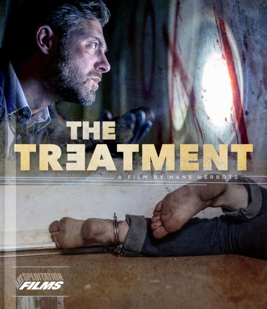 the-treatment-blu-ray