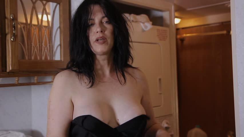 Debbie nude from willshegag, anya lsm nude