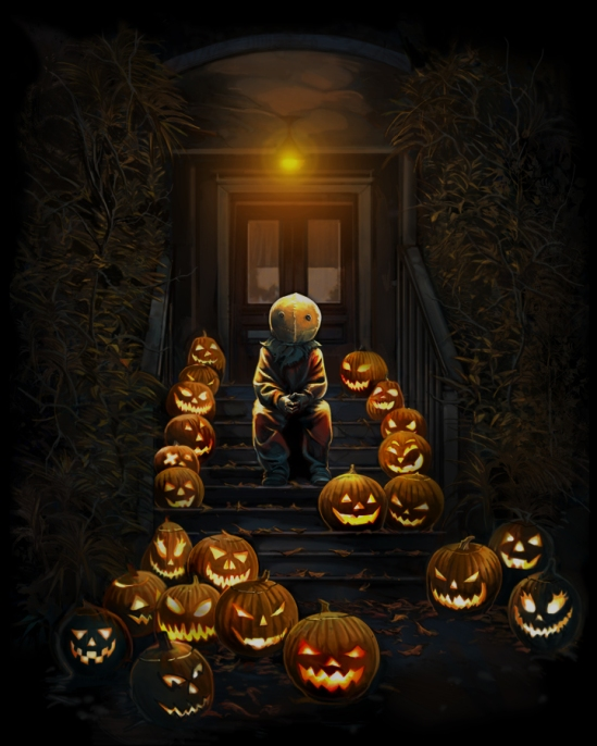 trickrtreat-frightrags-4