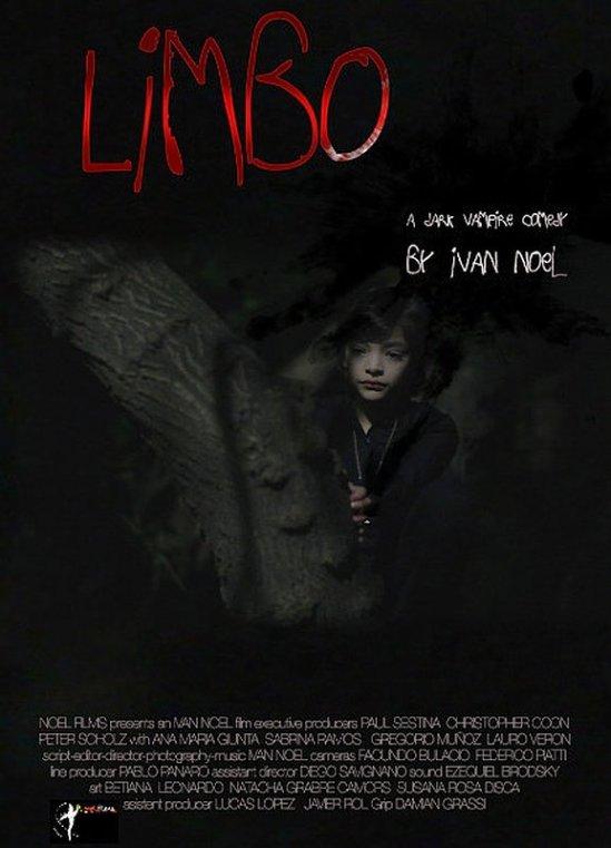 Children-Of-The-Night-2014-movie-poster