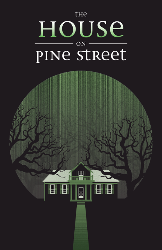 the-house-on-pine-street