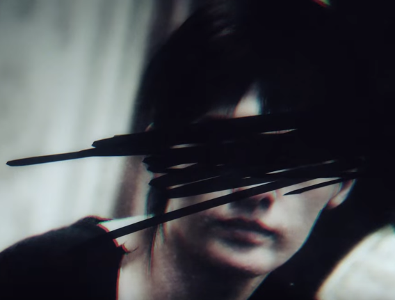 Resident Evil 7 Trailer Breakdown And Theories It S Bloggin Evil