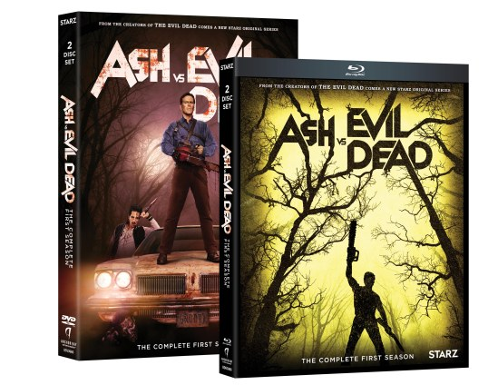 Ash National 3D Combo Packshots