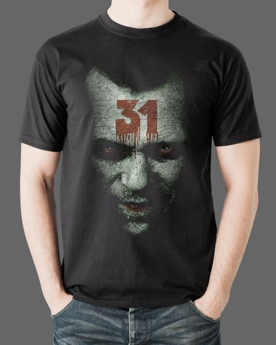 frightrags-31-doom-head