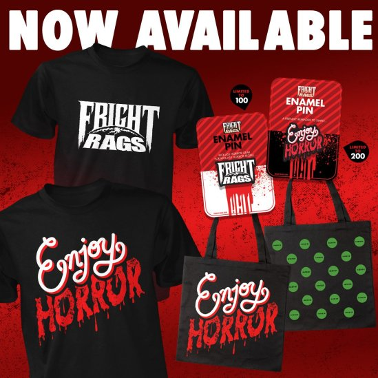 frightrags-enjoy-horror