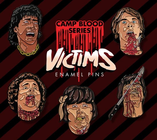 frightrags-victims-pins