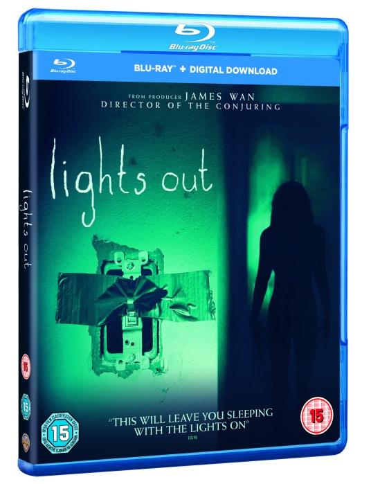 lightsoutbr