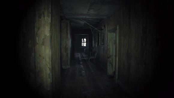 Resident Evil 7 Teaser: Beginning Hour_20161205142042