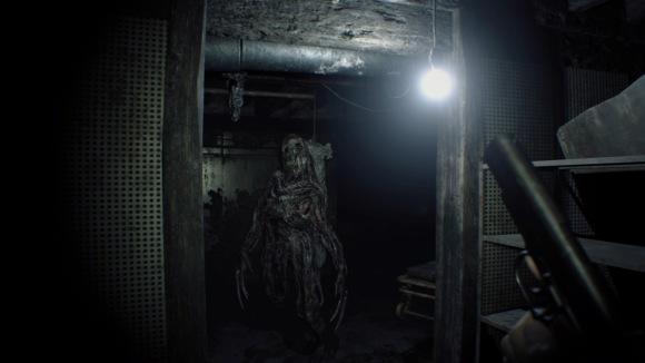 Resident Evil 7 Teaser: Beginning Hour_20161205142652