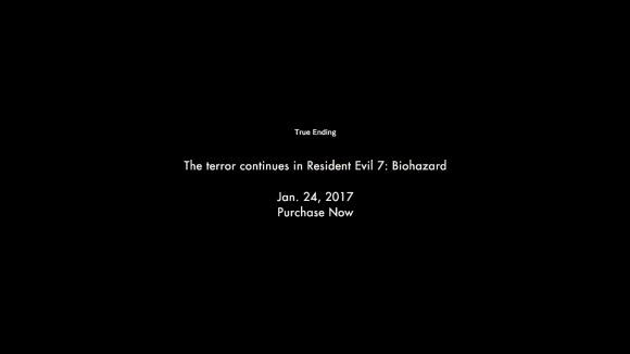 Resident Evil 7 Teaser: Beginning Hour_20161205142837