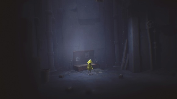 Little Nightmares_20170428232958
