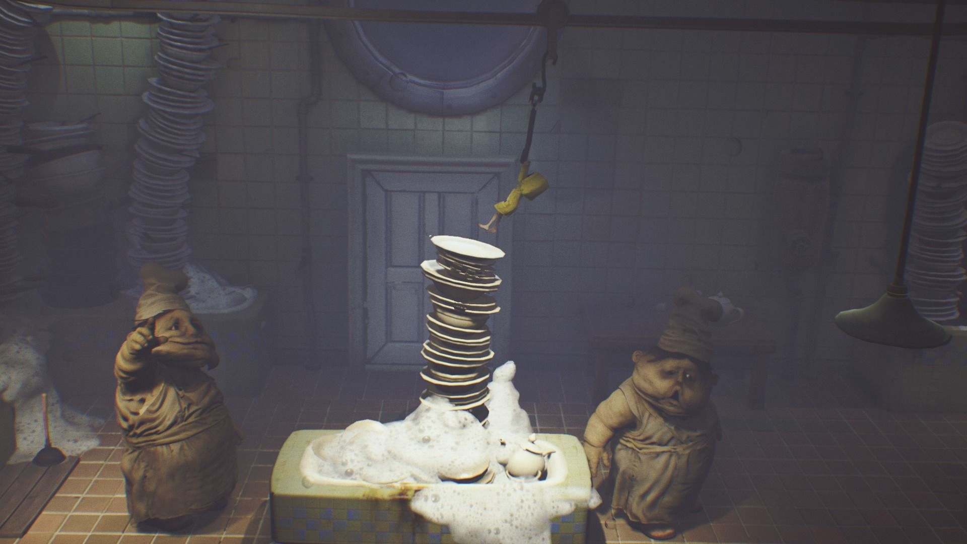 Little Nightmares_20170503214013