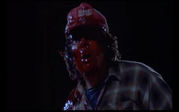 It's Bloggin Evil! | A honest horror review blog…